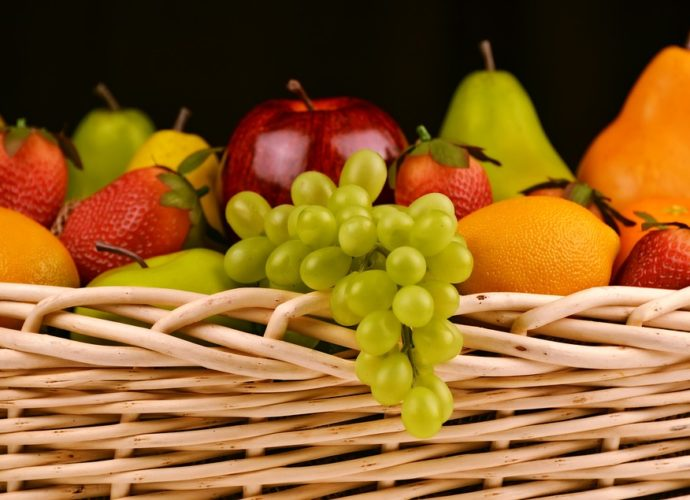 как эффективно понизить холестерин