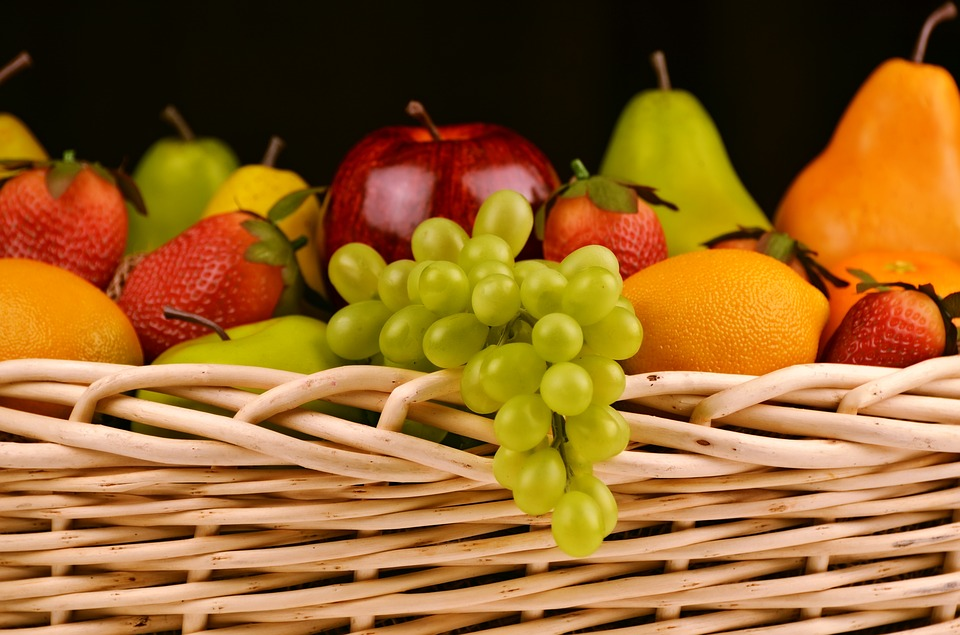 10 естественных способов как эффективно понизить холестерин в крови