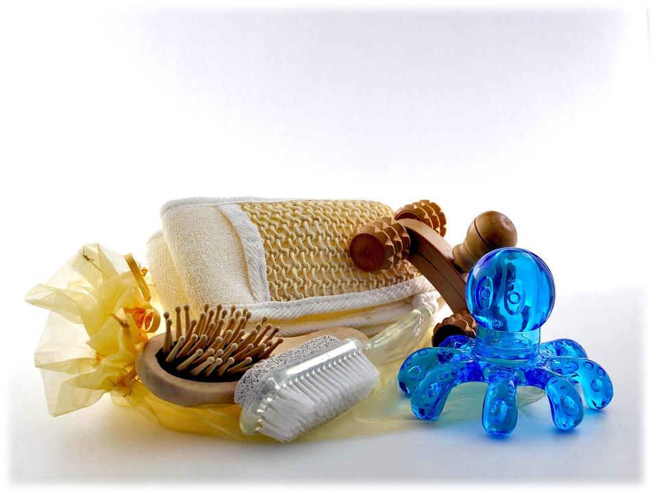 Как быстро избавиться от целлюлита в домашних условиях