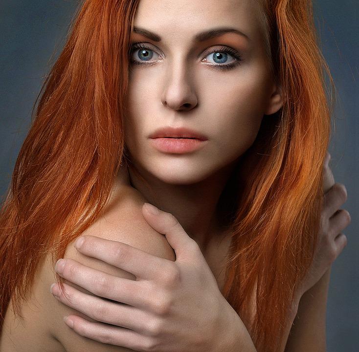Совершенная кожа – 5 главных секретов