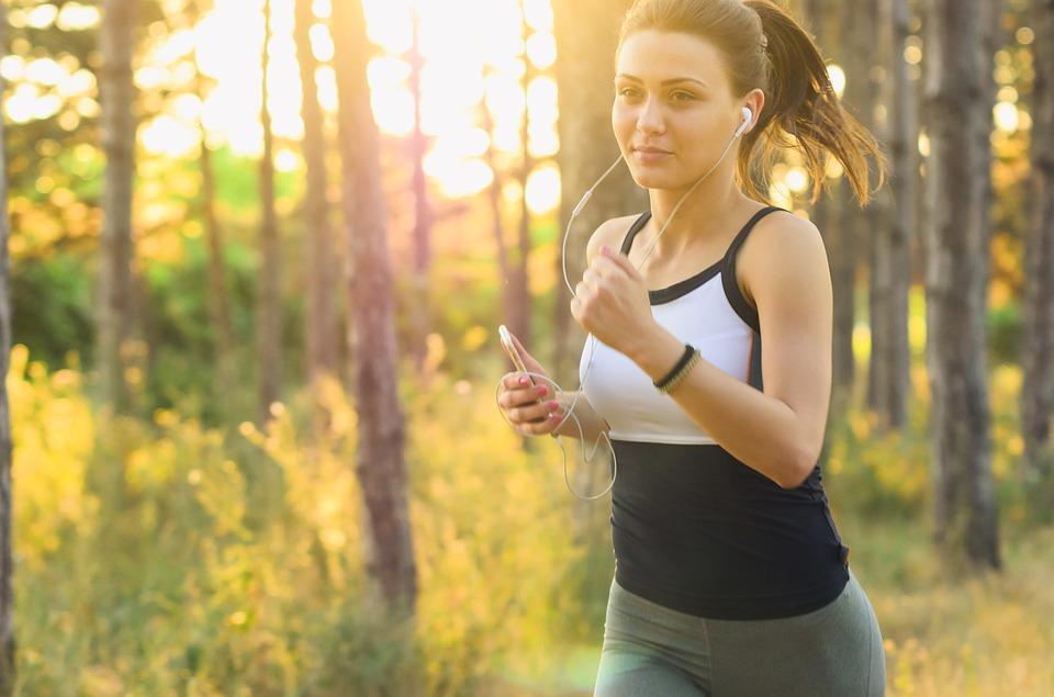как эффективно понизить холестерин в крови