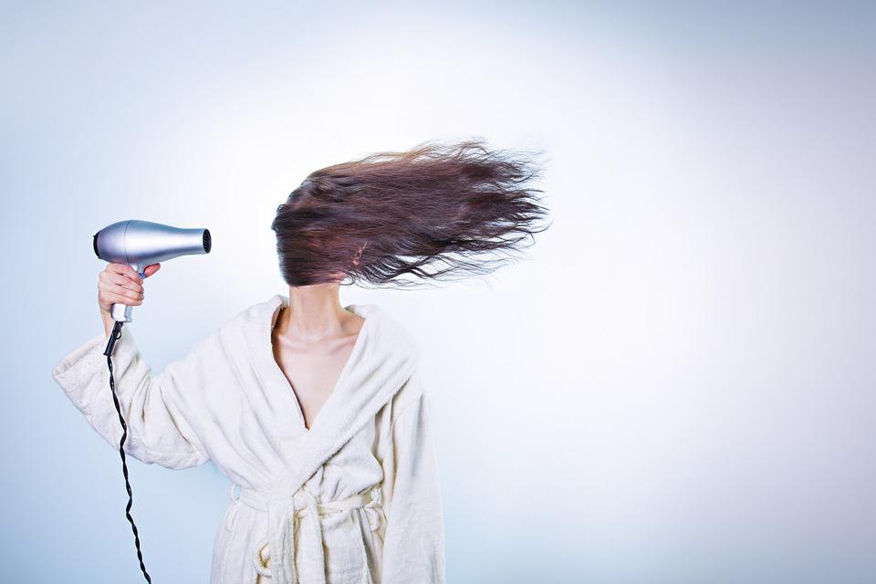 Нехватка йода в организме женщины симптомы