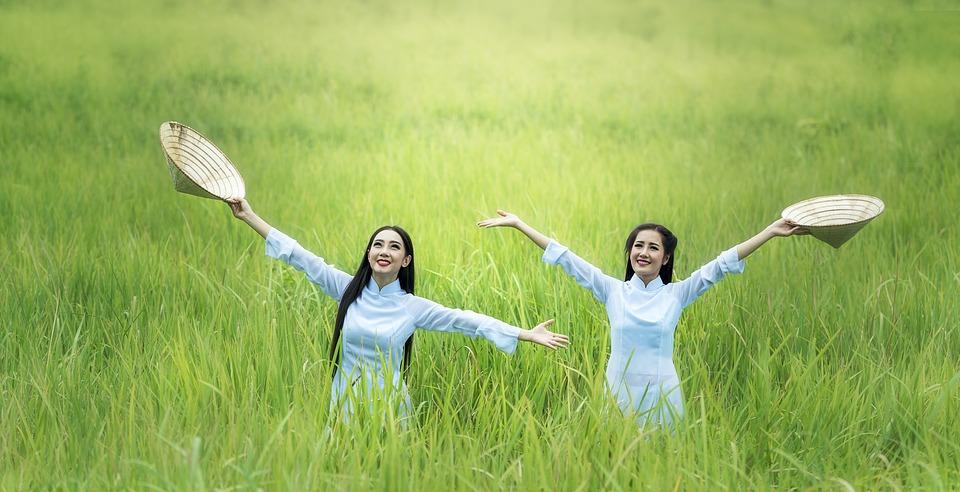 Что такое трава Шатавари и как принимать для женского здоровья