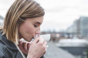 Чем полезен зеленый чай для женщин: 9 доказанных преимуществ