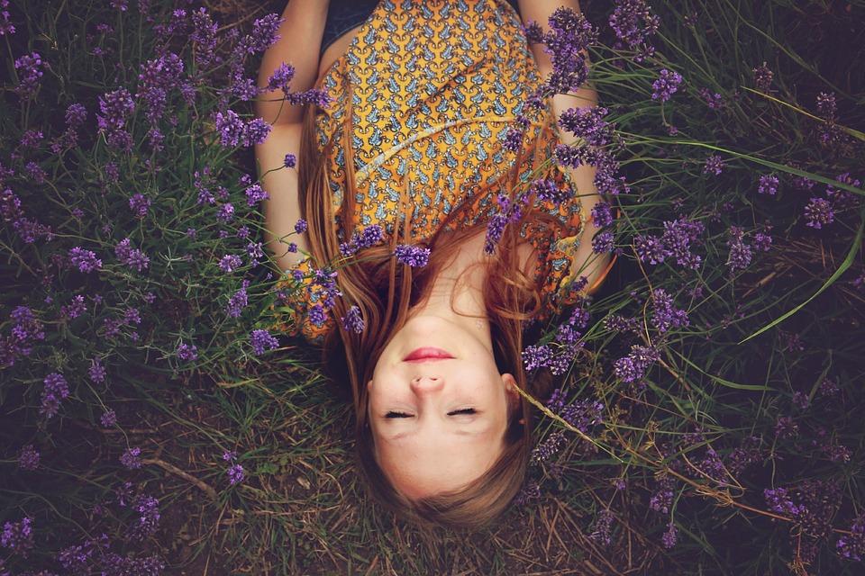Как правильно выспаться и начать продуктивный день: 33 действенных способа