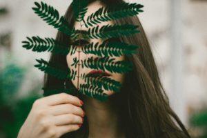 Травы для овуляции: 5 лучших растительных средств
