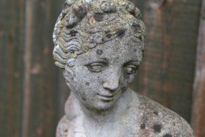 Cухая кожа тела: причины и лечение
