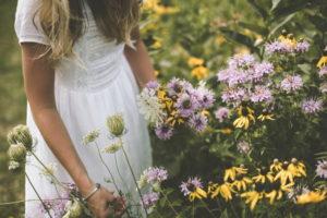 Как подготовиться к беременности после приема противозачаточных средств