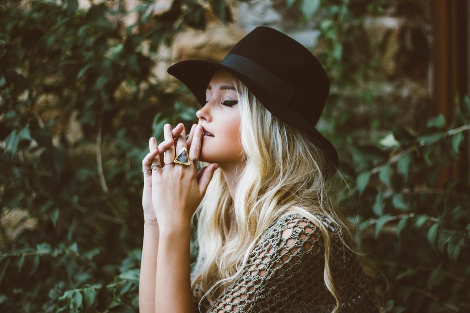 Дягиль: лечебные свойства и противопоказания