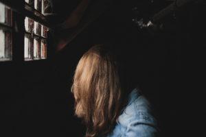 Нехватка железа в организме женщины, как ее предотвратить