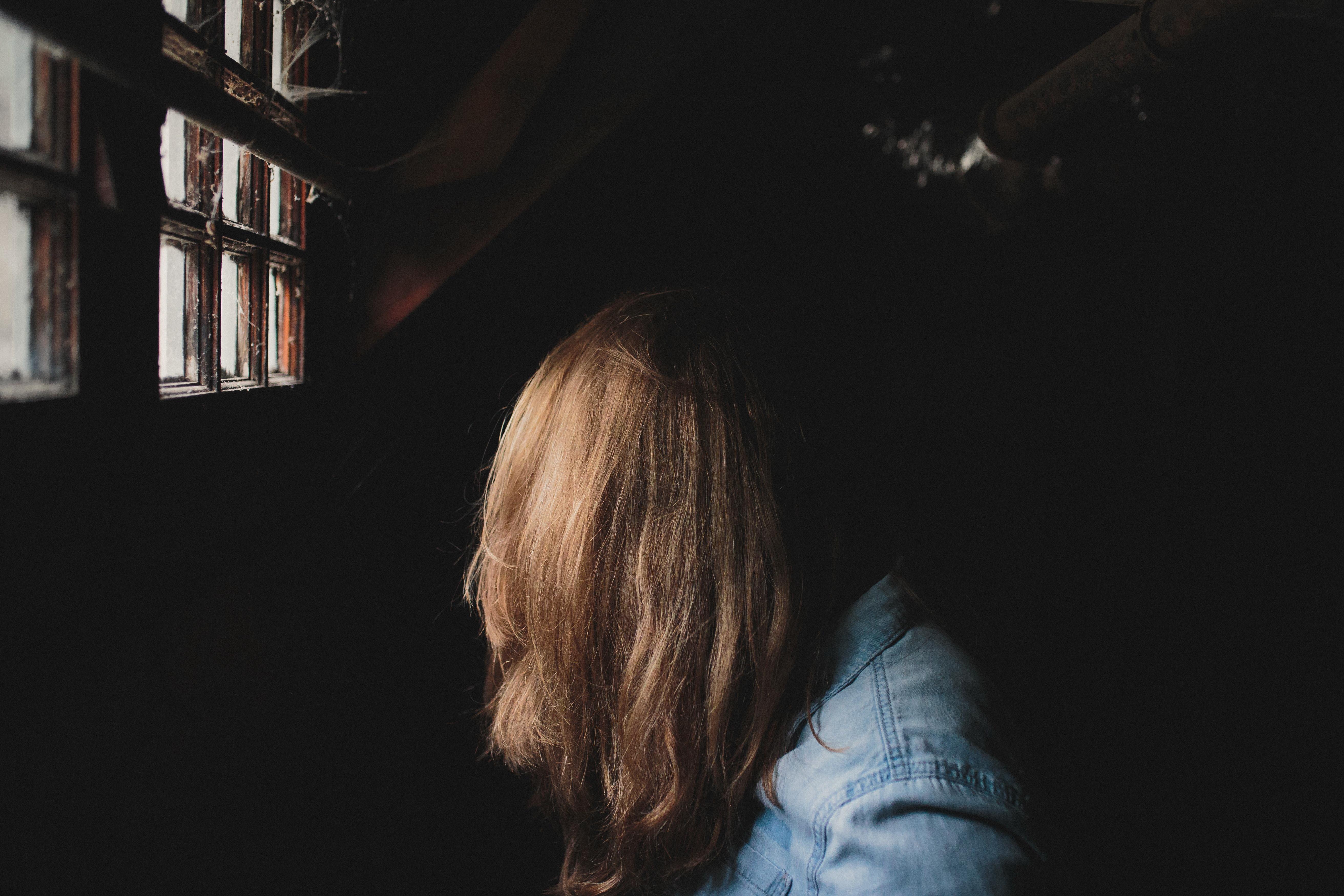 Нехватка железа в организме женщины чревата неприятными последствиями