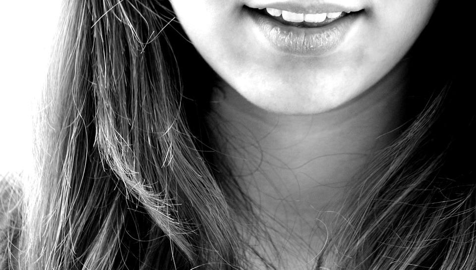 Полоскание рта растительным маслом: польза и лечебные эффекты