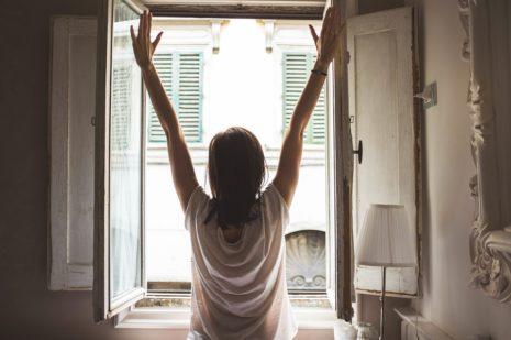 Витамины для энергии женщинам: 11 лучших средств, которые усиливают жизненные силы