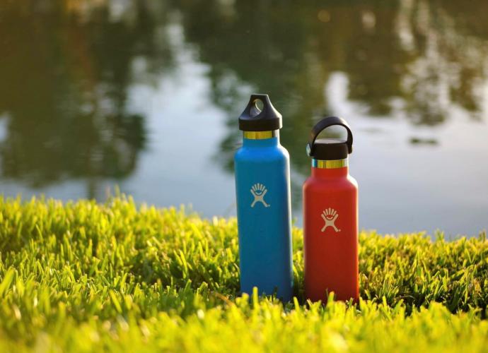 Вода с электролитами - для чего нужна