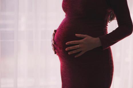 Для чего нужна фолиевая кислота женщинам при планировании беременности