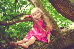 Витамин В12: для чего нужен детям