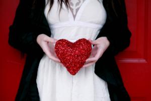 Коэнзим q10: польза для женщин, как принимать, дозировка