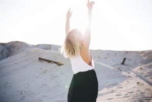 Как лечить уставшие надпочечники: 3 шага для преодоления заболевания