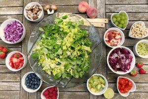 Норма клетчатки в день: сколько и что съесть, чтобы предотвратить заболевание