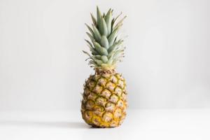 Функции пищеварительных ферментов - улучшают ли они усвоение нутриентов