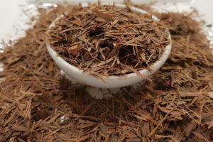 Кора муравьиного дерева: полезные свойства и противопоказания, дозировка