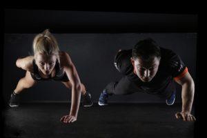 Пять полезных свойств D-рибозы для женщин и мужчин