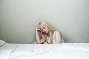 Витамин В12 и его нехватка в организме: симптомы и лечение