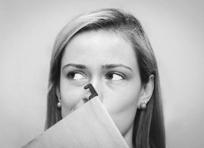 Повышенное газообразование причины и лечение у женщин