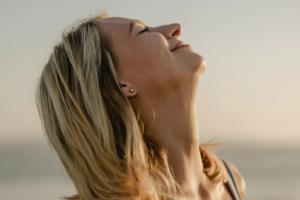 Субклинический гипотиреоз - симптомы и лечение у женщин