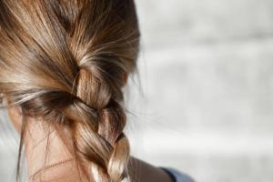 Карликовая пальма для волос при алопеции – миф или эффективное средство