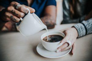 Кофе при похудении – можно или нет