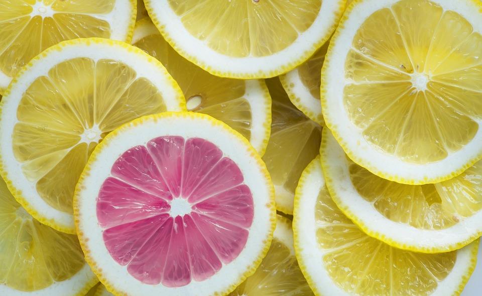 Побочные действия витамина С
