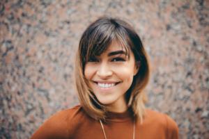 В12 для женщин - почему важно принимать