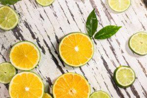 Что такое лимонен - свойства и польза для здоровья