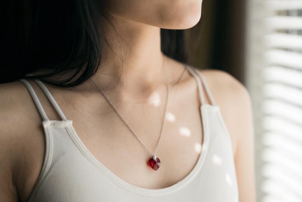 Лечение гипертиреоза щитовидной железы у женщин