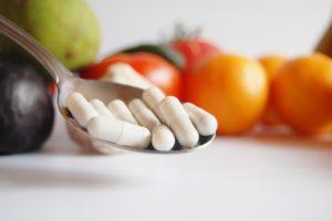 Польза пробиотиков для организма - научные факты