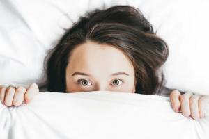 Влияние качества сна на бесплодие и репродуктивное здоровье
